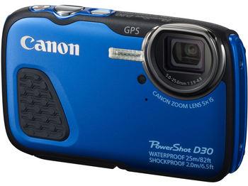 CANON-PowerShot-D30.jpg