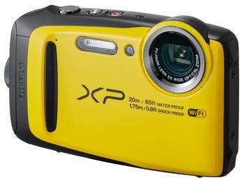 FinePix-XP120.jpg