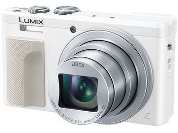 Panasonic-LUMIX-DMC-TZ85.jpg