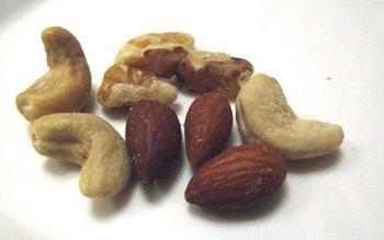 armond-nuts1s.jpg