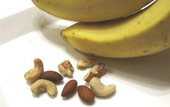 nats-armond-banana1ss.jpg