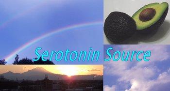 serotoninn-source.jpg